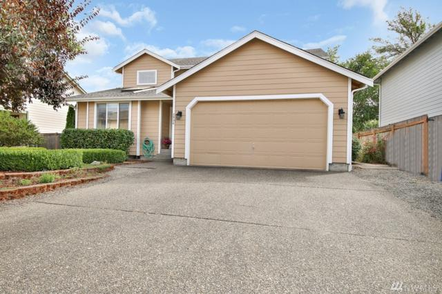2926 57th Ave NE, Tacoma, WA 98422 (#1355498) :: Homes on the Sound