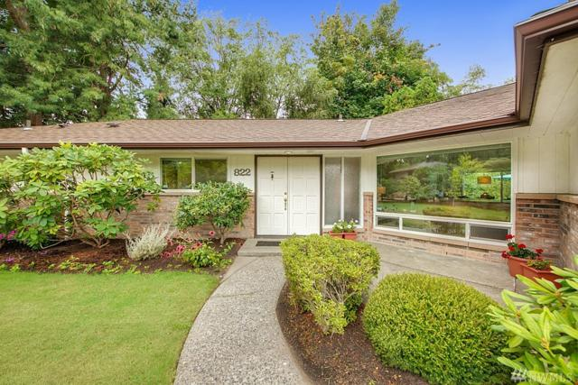 822 NW 107th St, Seattle, WA 98177 (#1355516) :: Homes on the Sound