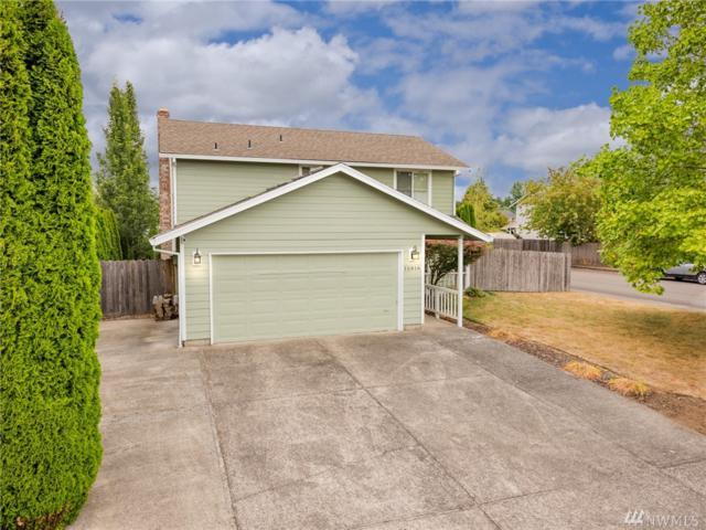 15816 NE 4th St, Vancouver, WA 98684 (#1355520) :: Icon Real Estate Group