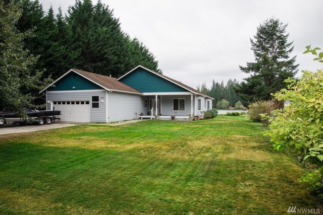 223 Gold Creek Rd W, Bremerton, WA 98312 (#1355532) :: Homes on the Sound