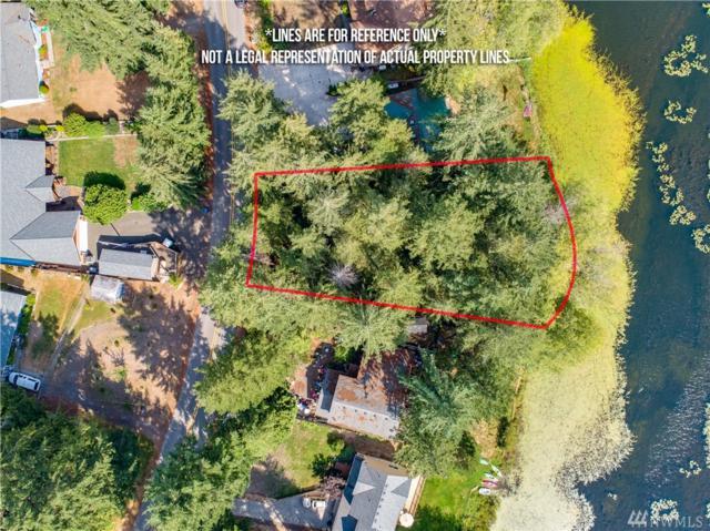 16371 NW Coho Run, Bremerton, WA 98312 (#1355535) :: Icon Real Estate Group