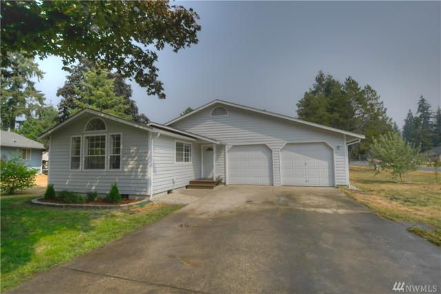 8906 Mulberry Ct SE, Yelm, WA 98597 (#1355559) :: Chris Cross Real Estate Group