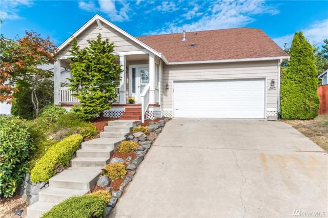 2148 SW Sunnyside Ave, Oak Harbor, WA 98277 (#1355564) :: Better Homes and Gardens Real Estate McKenzie Group