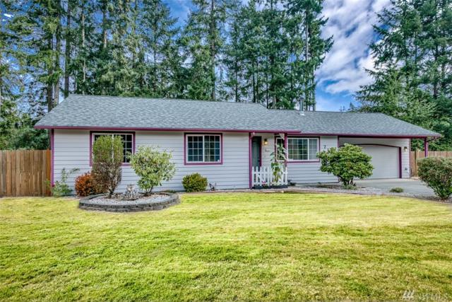 769 SW Odell St, Port Orchard, WA 98367 (#1355575) :: Carroll & Lions