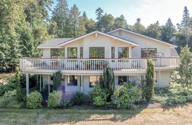 111 Laurel St, Port Hadlock, WA 98339 (#1355577) :: Better Homes and Gardens Real Estate McKenzie Group