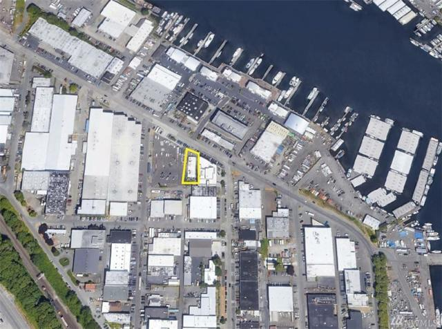 2327 W Commodore Wy, Seattle, WA 98199 (#1355584) :: Homes on the Sound
