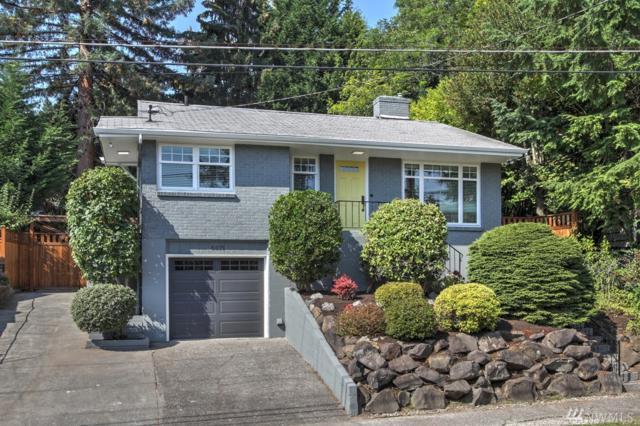 6035 38th Ave NE, Seattle, WA 98115 (#1355587) :: The Robert Ott Group