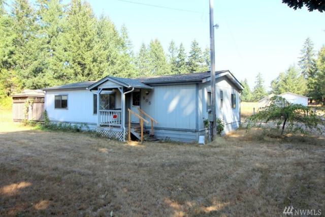 505 Hubbard Rd SE, Rainier, WA 98576 (#1355639) :: The Craig McKenzie Team