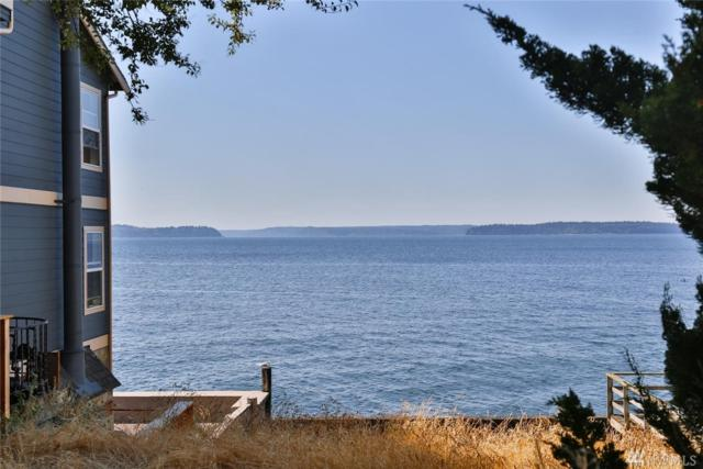 4222 Beach Dr SW #201, Seattle, WA 98116 (#1355652) :: Homes on the Sound