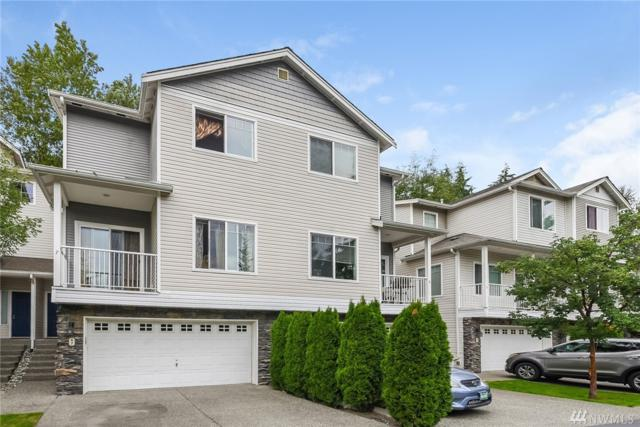 9410 7th Ave SE A7, Everett, WA 98208 (#1355667) :: Icon Real Estate Group