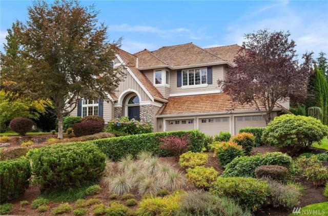 6757 Cascade Ave SE, Snoqualmie, WA 98065 (#1355673) :: Entegra Real Estate