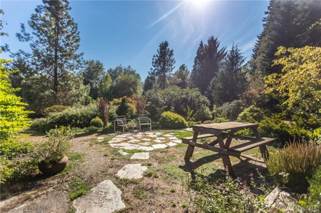 13824 196th Ave NE, Woodinville, WA 98077 (#1355675) :: Real Estate Solutions Group