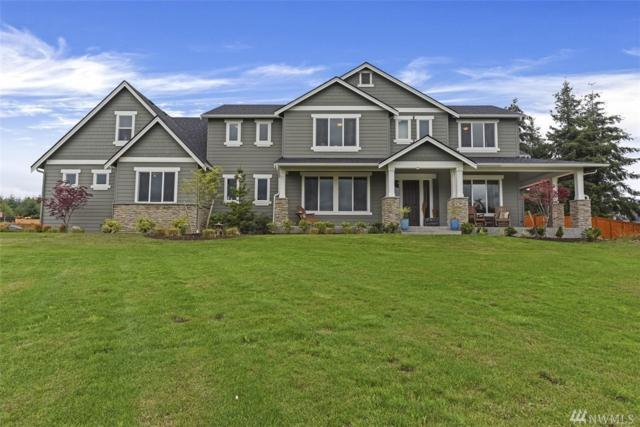 6315 167th Place NW, Stanwood, WA 98292 (#1355678) :: Homes on the Sound