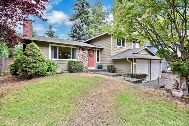 17906 Brook Blvd, Bothell, WA 98012 (#1355702) :: Homes on the Sound