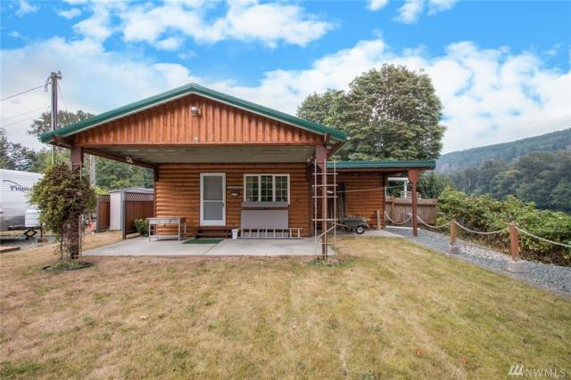 23760 Cove Rd, Sedro Woolley, WA 98284 (#1355711) :: Homes on the Sound