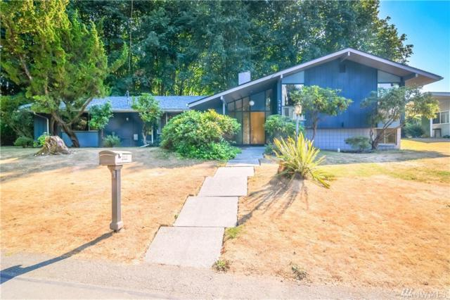3615 Central St SE, Olympia, WA 98501 (#1355722) :: KW North Seattle