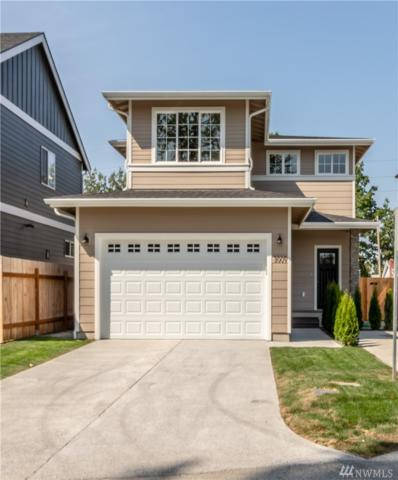 3009 King St, Bellingham, WA 98225 (#1355733) :: Homes on the Sound