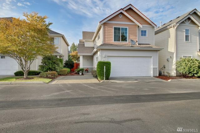 12342 SE 311th St, Auburn, WA 98092 (#1355734) :: Homes on the Sound