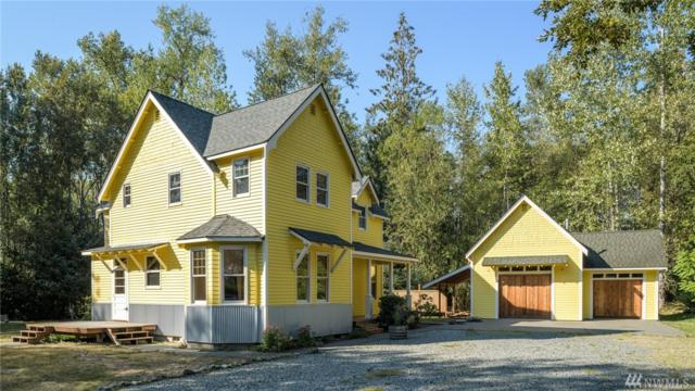 6680 Hobson Rd, Bow, WA 98232 (#1355740) :: Crutcher Dennis - My Puget Sound Homes