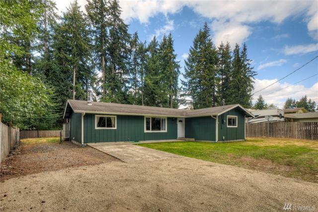 12820 Military Rd E, Puyallup, WA 98374 (#1355748) :: Homes on the Sound
