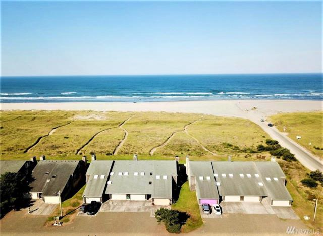 623 338th Place, Ocean Park, WA 98640 (#1355753) :: Homes on the Sound