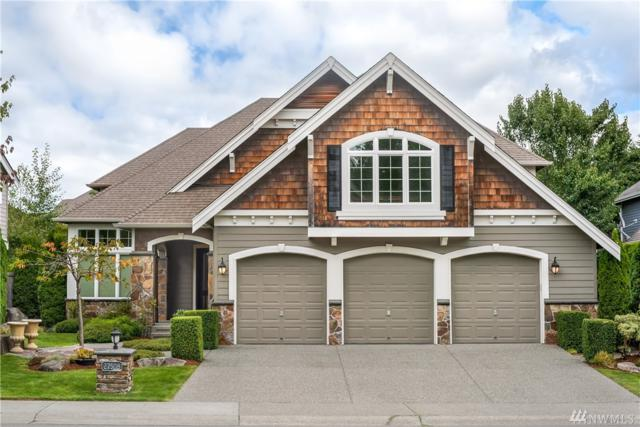 27508 SE 30th St, Sammamish, WA 98075 (#1355756) :: Better Homes and Gardens Real Estate McKenzie Group