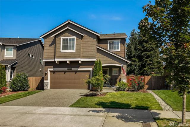 5037 40th St NE, Tacoma, WA 98422 (#1355758) :: Homes on the Sound
