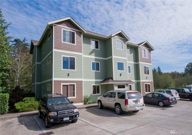 664 Telegraph Rd #301, Bellingham, WA 98226 (#1355761) :: Homes on the Sound