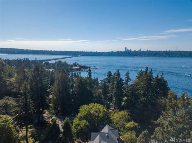 7024 SE 20th St, Mercer Island, WA 98040 (#1355773) :: Better Homes and Gardens Real Estate McKenzie Group