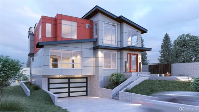 1124 N 30th St, Renton, WA 98056 (#1355779) :: NW Home Experts