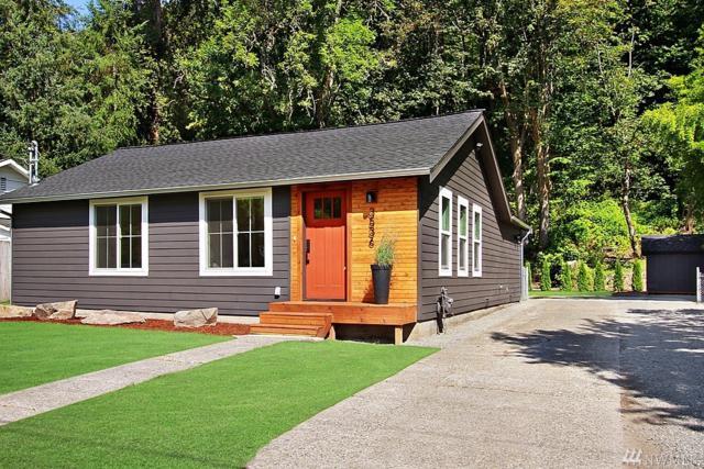 3536 SE 5th St, Renton, WA 98058 (#1355793) :: Homes on the Sound
