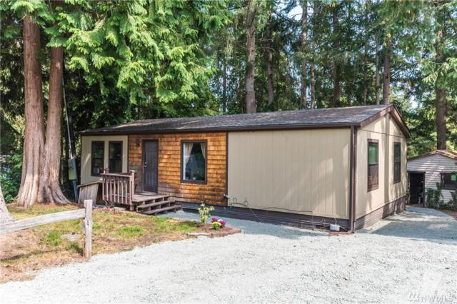 7893 Guemes Ave, Clinton, WA 98236 (#1355806) :: Homes on the Sound