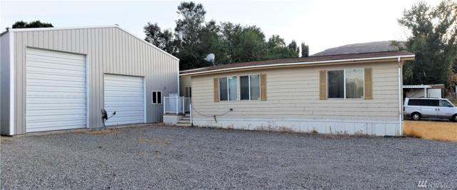 44900 State Route 174 N #82, Grand Coulee, WA 99133 (#1355844) :: Carroll & Lions