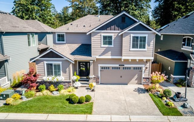 18824 179th Place SE, Renton, WA 98058 (#1355865) :: The Vija Group - Keller Williams Realty