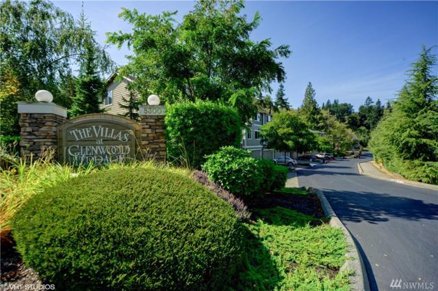 5300 Glenwood Ave B-1, Everett, WA 98203 (#1355867) :: NW Home Experts