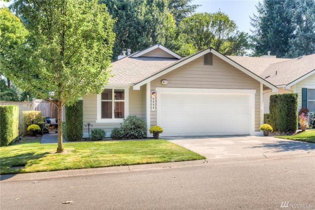 6008 Regents Lane SE, Olympia, WA 98513 (#1355883) :: Homes on the Sound