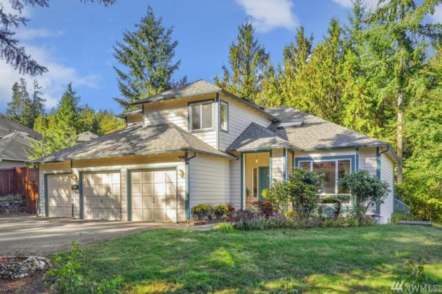 4772 NW Walgren Dr, Silverdale, WA 98383 (#1355887) :: Better Homes and Gardens Real Estate McKenzie Group