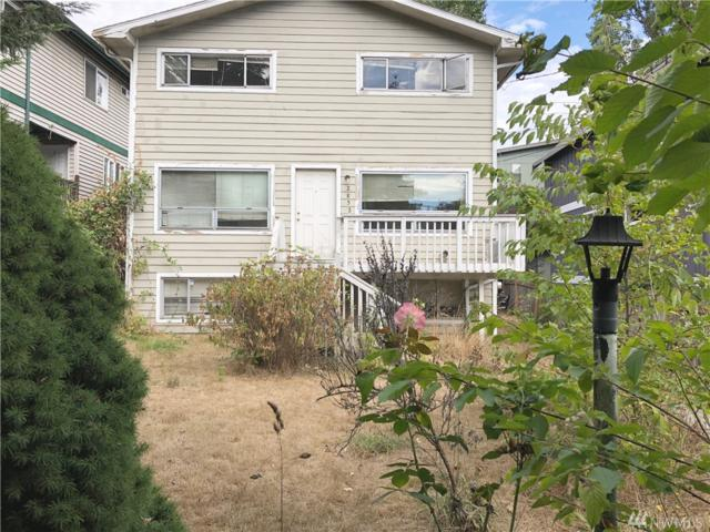 2852 SW Genesee St, Seattle, WA 98126 (#1355921) :: NW Home Experts