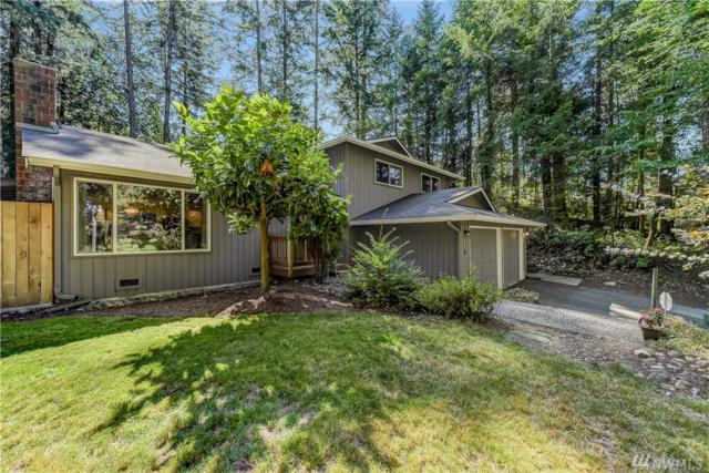 1816 Magnolia Rd, Lynnwood, WA 98036 (#1355948) :: Homes on the Sound
