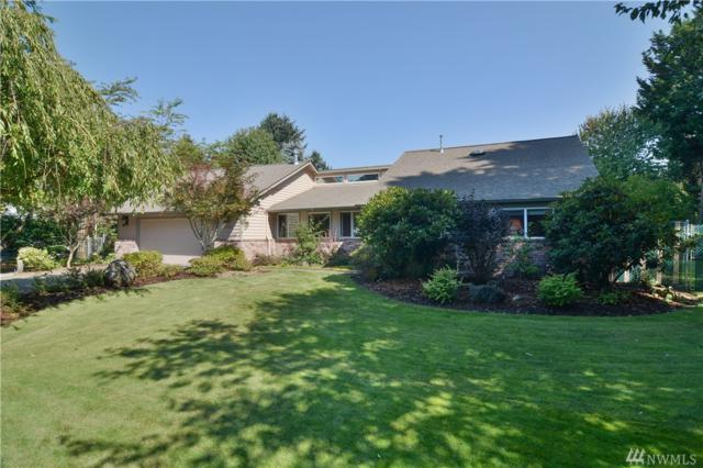 4840 Archer Dr SE, Olympia, WA 98513 (#1355958) :: Northwest Home Team Realty, LLC