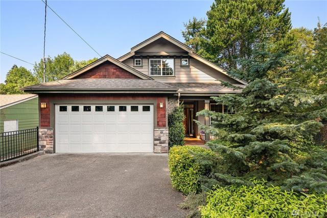 2532 NE 98th St, Seattle, WA 98115 (#1355967) :: Homes on the Sound