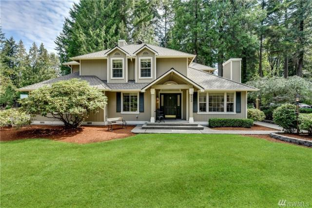 8608 250th Ave NE, Redmond, WA 98053 (#1355980) :: Homes on the Sound