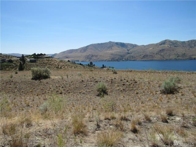144 Waterview Dr, Chelan, WA 98816 (#1355994) :: Better Homes and Gardens Real Estate McKenzie Group