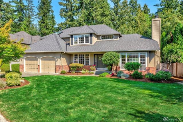 24526 SE 34th Place, Issaquah, WA 98029 (#1356060) :: The DiBello Real Estate Group