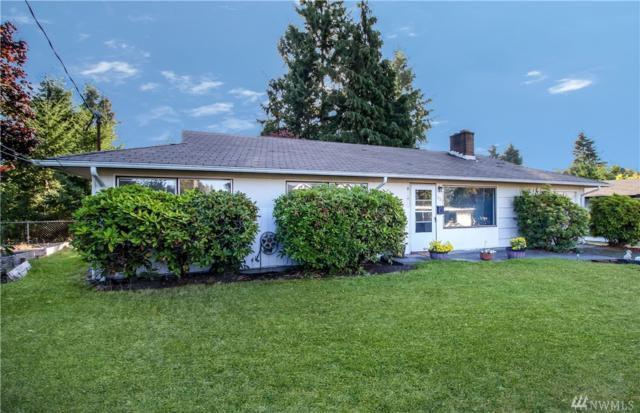 1331 N Hawthorne St, Tacoma, WA 98406 (#1356080) :: Real Estate Solutions Group
