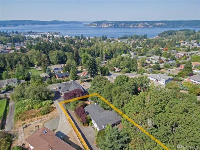 1921-1925 Sunset Dr W, University Place, WA 98466 (#1356086) :: Priority One Realty Inc.