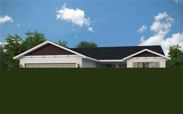 4917 Perga Dr, Pasco, WA 99301 (#1356088) :: Homes on the Sound