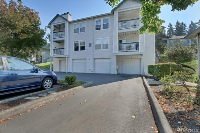 33020 10th Ave SW I201, Federal Way, WA 98023 (#1356091) :: Homes on the Sound