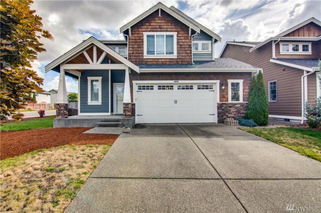 19203 90th Av Ct E, Graham, WA 98338 (#1356100) :: Better Homes and Gardens Real Estate McKenzie Group