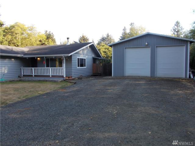 18 Linwood Lane, Aberdeen, WA 98520 (#1356118) :: Better Homes and Gardens Real Estate McKenzie Group